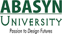 Abasyn LMS Project Management